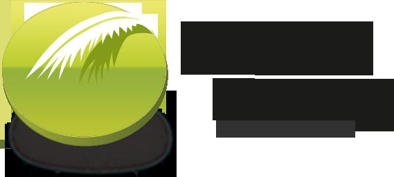 Fibre Family Logo
