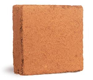 Coco Peat Block 5kg