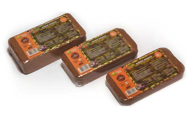 Cocopeat-Briquette-650gm-500gm-315gm-Briquette